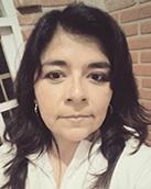 Berenice_Hernandez