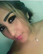 Maria_Fernanda_Marrufo