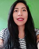 Mariana_Morales
