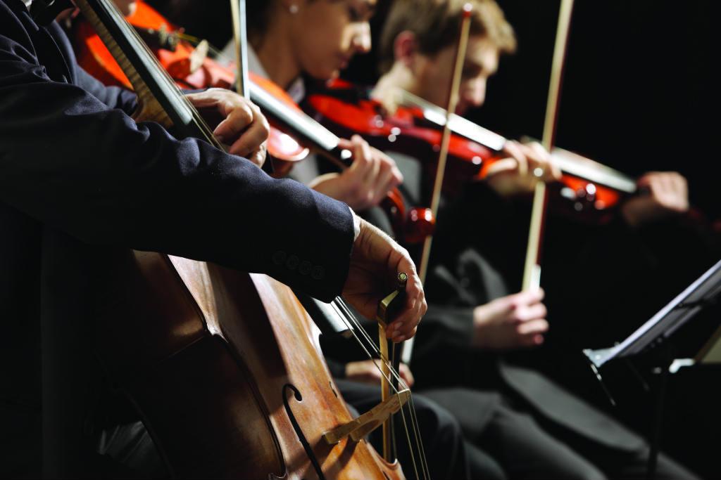 classical-music-superior